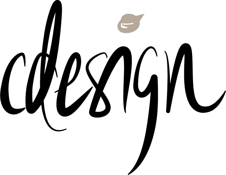 Logo cdesign Grafik Design