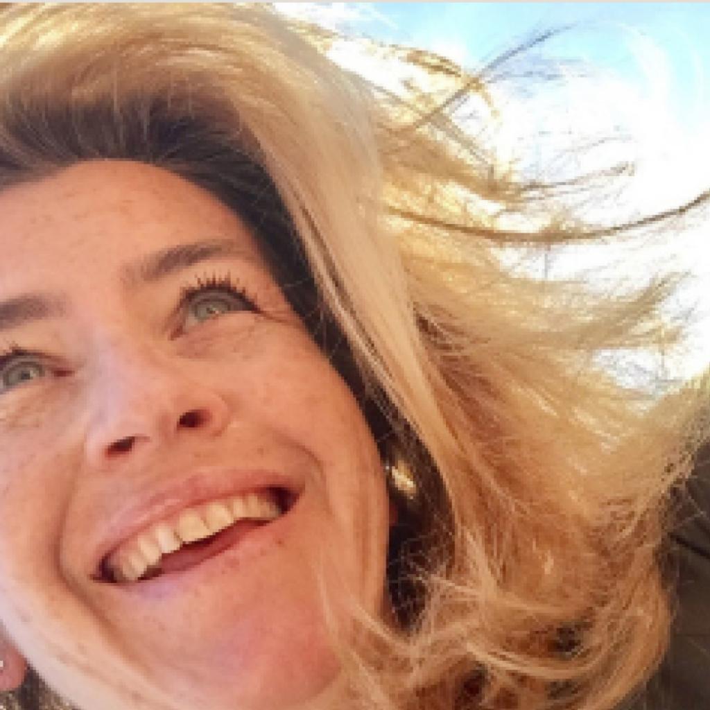 Carole Ruppeiner