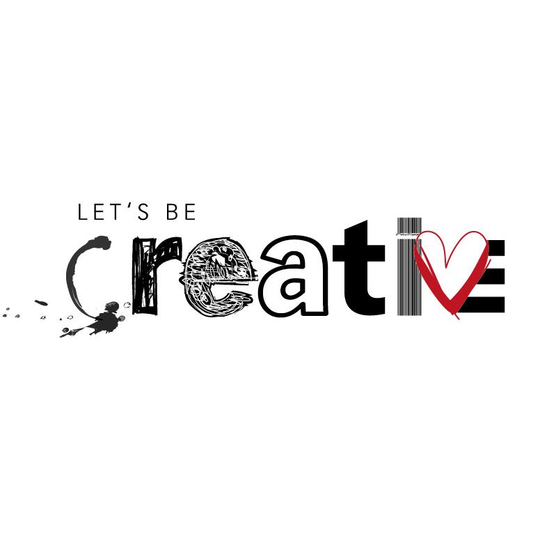 Kreativität Creative Illustration Individuell
